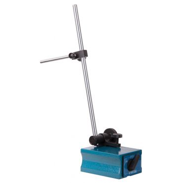 Fowler, XTRA SURF W/O INDICTR , 52-155-743-0