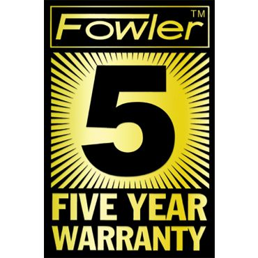 """Fowler, -Trimos V6 16""""/407mm Electronic Height Gage, 54-199-640-0"""
