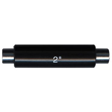 """Fowler, 2"""" Micrometer Standard, 52-227-002-1"""