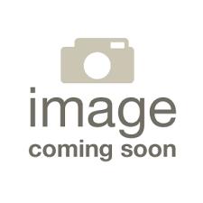 Fowler, 450mm Satin Chrome Steel Rule, 52-380-015-0
