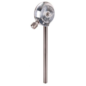 Fowler, Roto Dial Indicator Holder - Roto Dial ONLY,  52-585-400-0