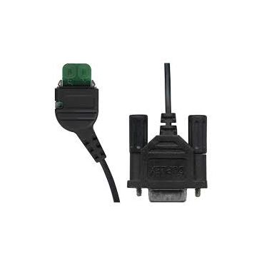 Fowler, Proximity cable with RS232 Connection, 54-115-527-0