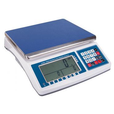 Fowler, Weight and Counting Scale, 54-750-030-0