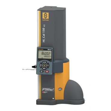"Fowler, Sylvac 6"" - 150mm BLUETOOTH Hi CAL Electronic Height Gage, 54-931-150-BT"