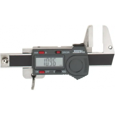 SPI, 0 to 1 Inch Snap Gage, 69548873, ( BF69548873 )