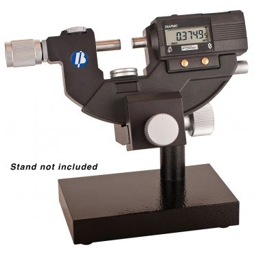Fowler, ELECTRONIC INDICATING MICROMETER 0 - 1.25 INCH, 54-245-777-0