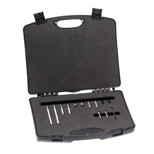 Renishaw, M4 Starter Kit, A-5004-5132