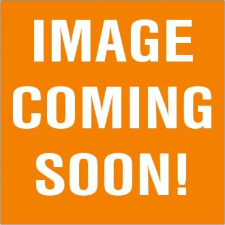 Fowler,Foam insert for zCat ship box,54-950-160-0