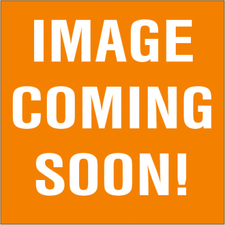 Fowler, FLAT BACK INDIA, 52-525-415-0
