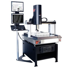 Fowler, Baty Venture PLUS - 25.2 inch/640mm x 35.4 inch/900mm x 9.8 inch/250mm, 54-303-649-0