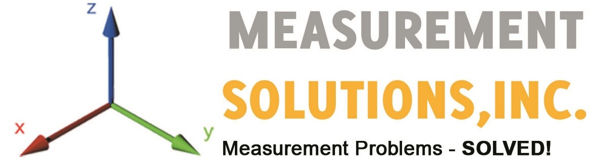Measurement Solutions Inc